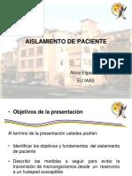 Aislamiento de paciente.pdf