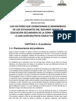 LOS PROBLEMAS SOCIALES EN EL SECTOR EDUCACION.docx