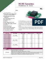 tep200wir-datasheet