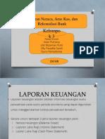 manajemen farmasi ppt 5.pptx