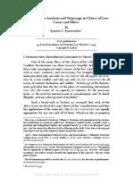 Depecage.pdf