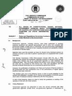 CSC-COA-DBM_JC1S2017.pdf