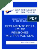 Reglamento de Ley de Pensiones.pdf