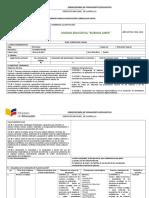 PCA_MATEMATICA_SUPERIOR.doc