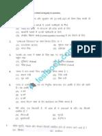 02-Nov-2014-Hindi