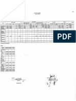 FAR-4 Excel Copy signed by PAPP dtd 11-14-2018 (pdf) email to jay-2.pdf
