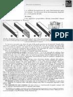 TIPOS DE BURILES TORNO.pdf