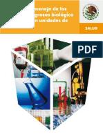 Guia_manejo_de_residuos_biologicos.pdf