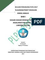 BAB-I-DASAR-DASAR-KESEHATAN-DAN-KESELAMATAN-KERJA-DI-LABORATOTIUM.pdf