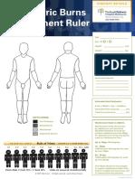 poster4-paediatric-burns-assessment-ruler.pdf