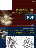 Perdarahan Pasca-Salin - Copy.pdf