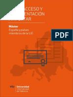ACCESO-A-MA-STER-VIU-Espan-a-y-U.E..pdf