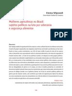 marcha das margaridas 2.pdf