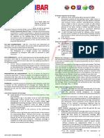1730256_1.pdf