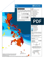 phil natural hazard map.pdf