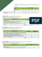 Instrumentos de Evaluacion1