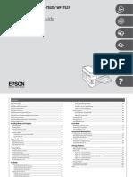 4120860-00_bog.pdf