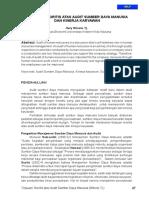 98019-ID-tinjauan-teoritis-atas-audit-sumber-daya.pdf