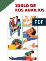136421847-Primeros-Auxilios.ppt