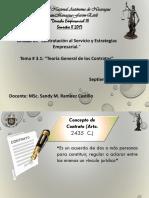 Formulario 13 Cancelación a Solicitud Del Titular 16-06-03