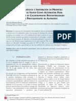 5Marmita.pdf