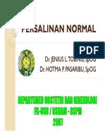 rps138_slide_persalinan_normal.pdf