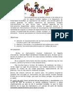 Violin de palo - construccion.pdf