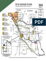 2018 ETT Route MapColor 9 5 (Website)