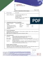Appendix 1a Fj9097.33-160b Msdsnew2