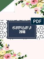 Design week2Kumpulan B.pdf
