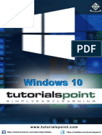 windows10_tutorial.pdf