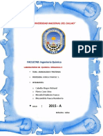 aminoacidos-y-proteinas.docx