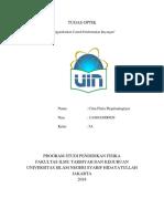 29_5A_Citra Fitria_Tugas Optik.pdf