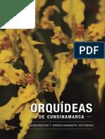 conservacion orquideas