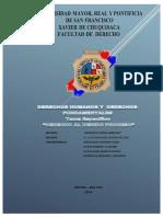 Delitos Materiales e Instantaneos Versus Formales y Permanentes