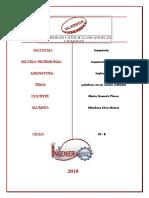 actividad - ingles.pdf