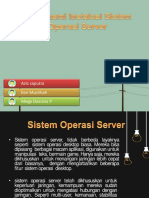 Memahami Instalasi Sistem Operasi Server-140910215148-Phpapp01-Converted Al-Barky