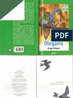 OLEGARIO _ Maga Villalon.pdf
