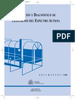 03.-Detección-y-DX-tea.pdf
