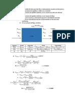 ejercicios de reacciones quimicas de floger