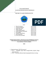 Tugas Evaluasi TFF Kelompok Print