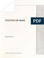 mani mani.pdf
