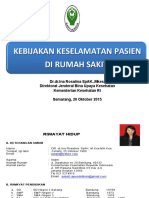 kebijakan PS di Semarang,new.pdf