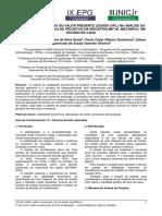 APLICAÇÃO DO MÉTODO (VPL).pdf