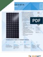 Solarwatt m270-72 Get Ak_eng_sunlux