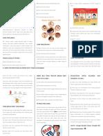 273578033-Leaflet-TB-Paru.doc