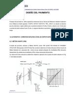 DISEÑO DEL PAVIMENTO.doc
