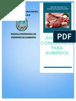 ADITIVOS CARNICOS.docx