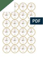 Mi Primera PDF