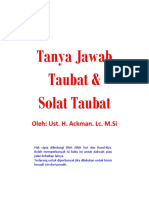 Taubat & Solat Taubat.pdf